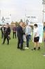 Благотворителен турнир по мини футбол в памет Емил Шарков. :: sh18_81