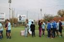 Благотворителен турнир по мини футбол в памет Емил Шарков. :: sh18_89