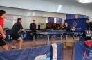 Републиканско първенство по тенис на маса за служители на МВР - Чепеларе 2018 г. :: ch18_116