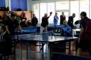 Републиканско първенство по тенис на маса за служители на МВР - Чепеларе 2018 г. :: ch18_145