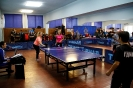 Републиканско първенство по тенис на маса за служители на МВР - Чепеларе 2018 г. :: ch18_146