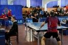 Републиканско първенство по тенис на маса за служители на МВР - Чепеларе 2018 г. :: ch18_149