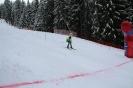 ski_2018_137