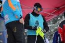 Републиканското първенство по ски алпийски дисциплини и биатлон за служителите на МВР - Банско 2018 г. :: ski_2018_156