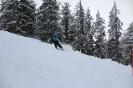 Републиканското първенство по ски алпийски дисциплини и биатлон за служителите на МВР - Банско 2018 г. :: ski_2018_174