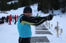 Републиканското първенство по ски алпийски дисциплини и биатлон за служителите на МВР - Банско 2018 г. :: ski_2018_237