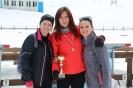 Републиканското първенство по ски алпийски дисциплини и биатлон за служителите на МВР - Банско 2018 г. :: ski_2018_261