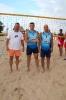 Републиканско първенство по плажен волейбол за служители на МВР, КК