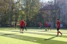 Турнир по мини футбол на Академия на МВР за курсанти и служители . :: mf18_48