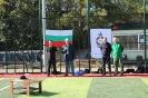 Турнир по мини футбол на Академия на МВР за курсанти и служители . :: mf18_74