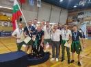 4-то Балканско полицейско   първенство по футзал :: bf19_12