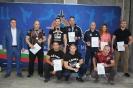23 - ти турнир по стрелба с пистолет за служители на МВР