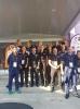 Трети Световни полицейски игри :: 3usip_29