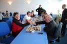 Републиканско първенство по шахмат за служители на МВР - Ямбол 2019 г. :: q19_74