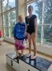 Републиканско първенство по плуване за служители на МВР - Варна 2019 г. :: P19_38