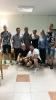 Републиканско първенство по плуване за служители на МВР - Варна 2019 г. :: P19_47