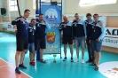 Републиканско първенство по волейбол за служители на МВР - Разлог 2019 г. :: r19_128
