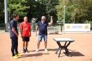 Републиканско първенство по тенис за служители на МВР - Албена 2019 г. :: t19_23
