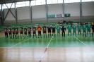 Републиканско първенство по футзал за служители на МВР - Стара Загора 2019 г. :: fz19_23