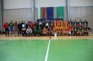 Републиканско първенство по футзал за служители на МВР - Стара Загора 2019 г. :: fz19_40