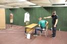 Републикански преглед по стрелба с пистолет за служители на МВР - Варна 2019 г. :: v19_42