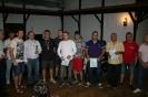Републиканското първенство по тенис на маса за служители на МВР - Чепеларе 2019 г. :: P19_43