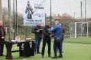 Благотворителен турнир по мини футбол в памет Емил Шарков.  :: shar19_130